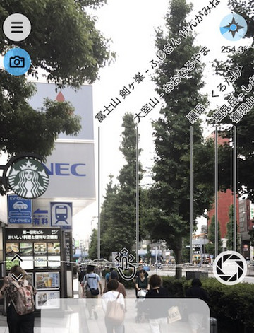 Pasted_graphic_4